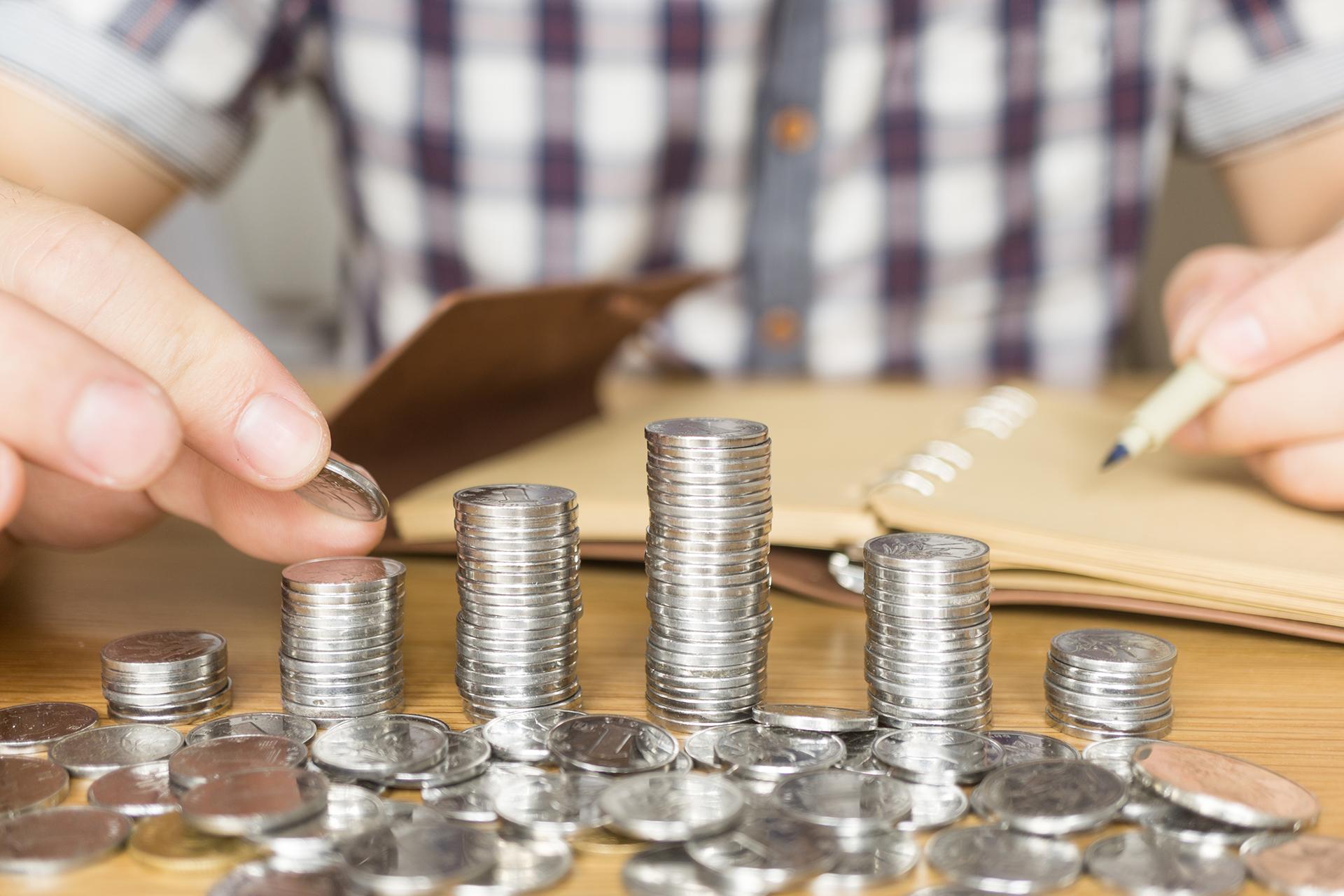 self-managed-superannuation-funds