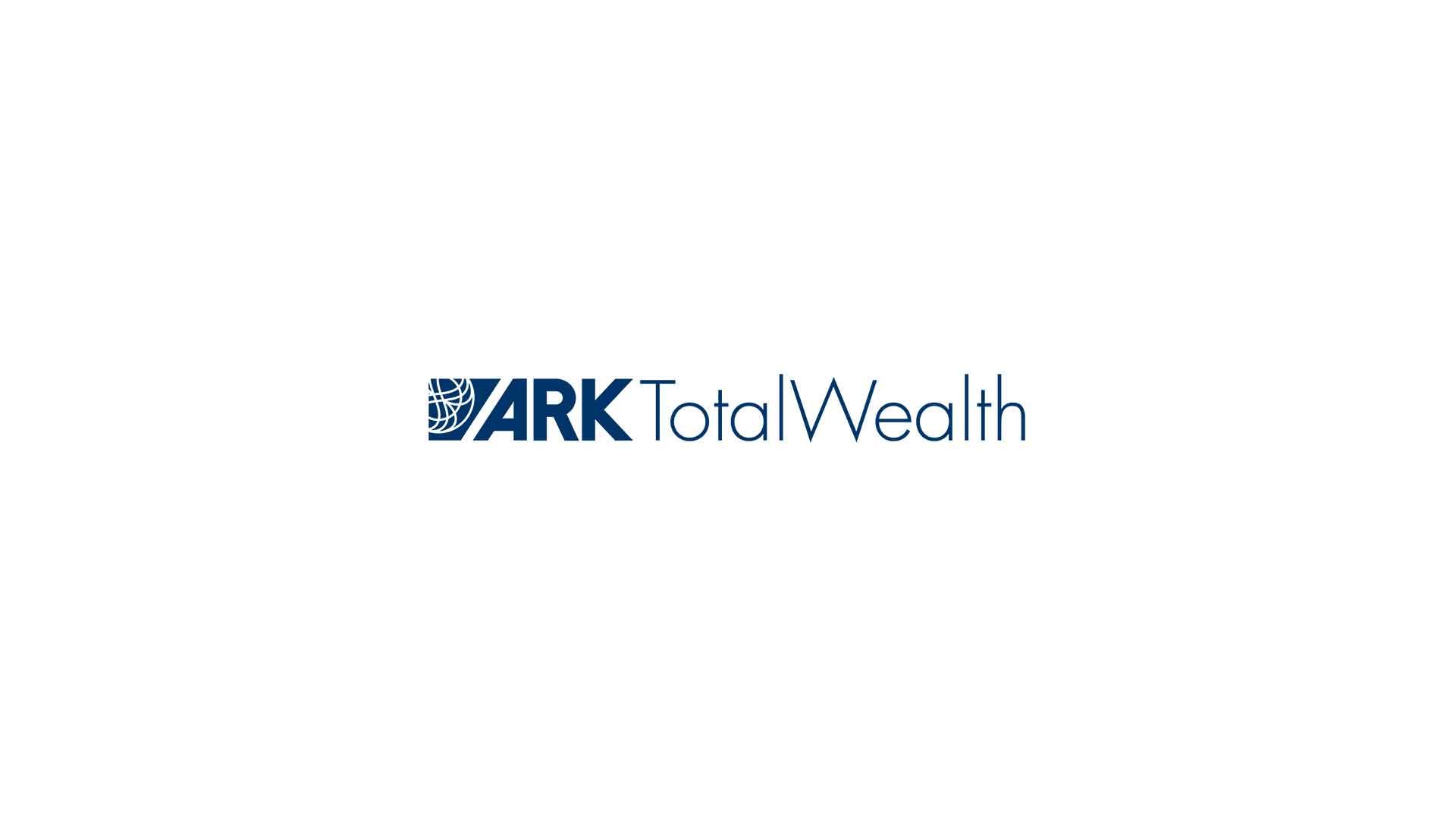 ark-default-title-bar-2